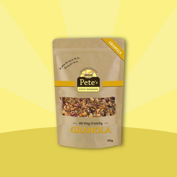 Petes_Individual_Packaging_WEB-01