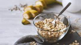 All you need to know about OATS